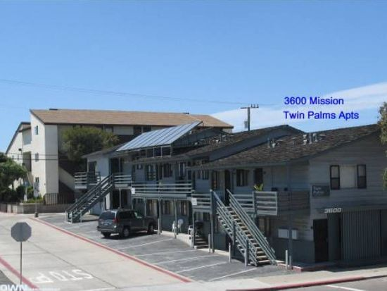 3600 mission blvd apt 6 san diego ca 92109 zillow for Zillow rentals in san diego ca