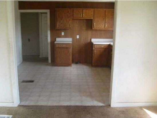 1616 Daniels Ave, Mobile, AL 36612