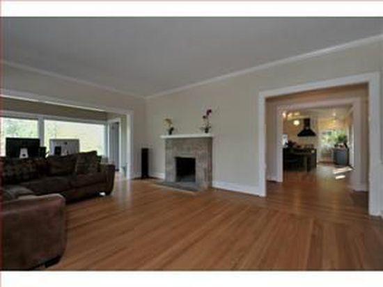 399 Nicholson Ave, Los Gatos, CA 95030