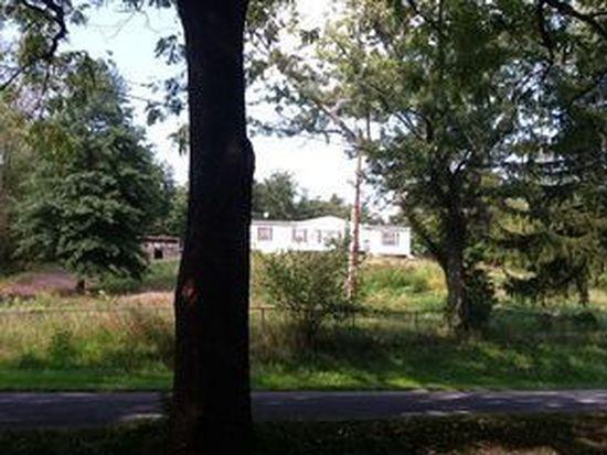 163 Monocacy Hill Rd, Birdsboro, PA 19508