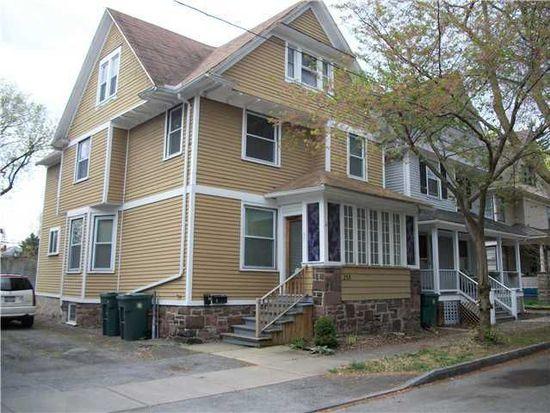 253 Richard St, Rochester, NY 14607