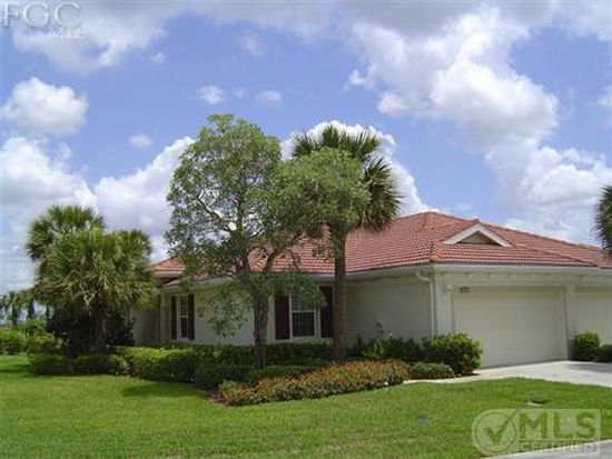 9371 Aviano Dr, Fort Myers, FL 33913