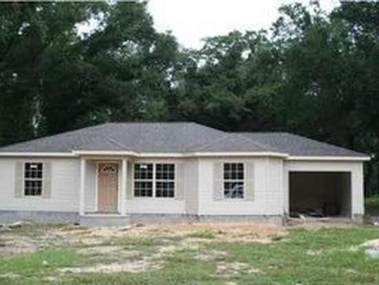 577 3rd Ave, Holt, FL 32564
