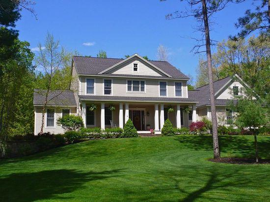 14 Stony Brook Dr, Saratoga Springs, NY 12866