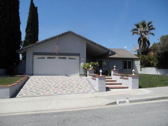 25321 Pike Rd, Laguna Hills, CA 92653