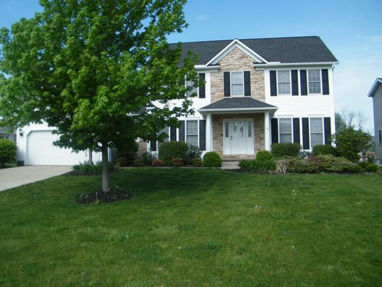 3934 Charles Way, Perry, OH 44081