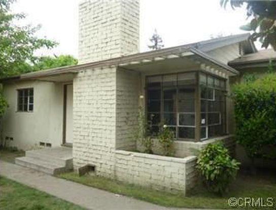 263 Magnolia Ave, San Bernardino, CA 92405