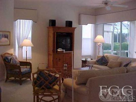 16308 Willowcrest Way, Fort Myers, FL 33908