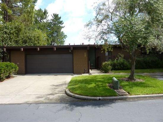 115 Surrey Ln, San Rafael, CA 94903