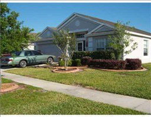 30400 Annadale Dr, Wesley Chapel, FL 33545