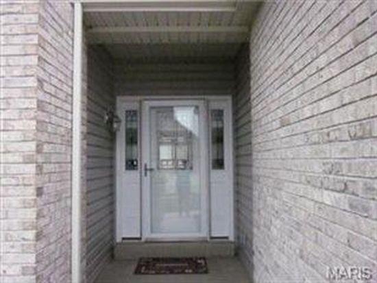 3238 Chester Blvd, Saint Charles, MO 63301