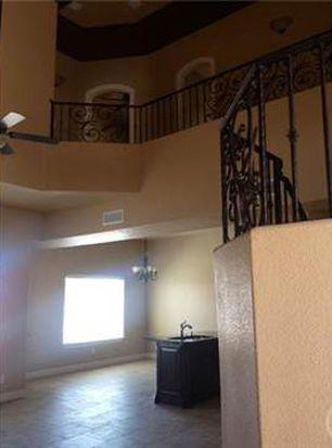 11532 Sonny Madrid Ln, El Paso, TX 79934