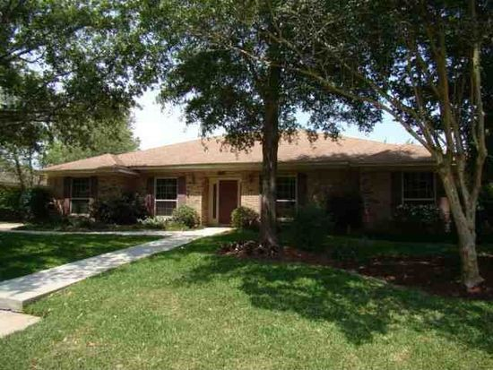 895 Brandywine St, Beaumont, TX 77706