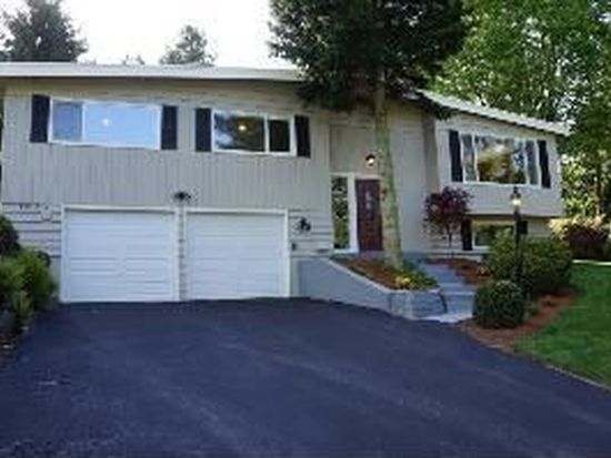12825 26th Ave S, Seatac, WA 98168