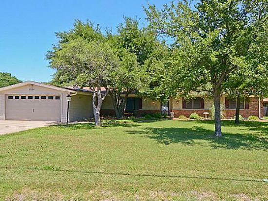 5506 Cindy Ln, Fort Worth, TX 76135