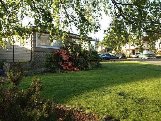 829 Poplar Way, Edmonds, WA 98020
