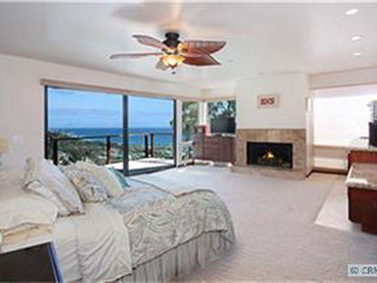 561 Alta Vista Way, Laguna Beach, CA 92651