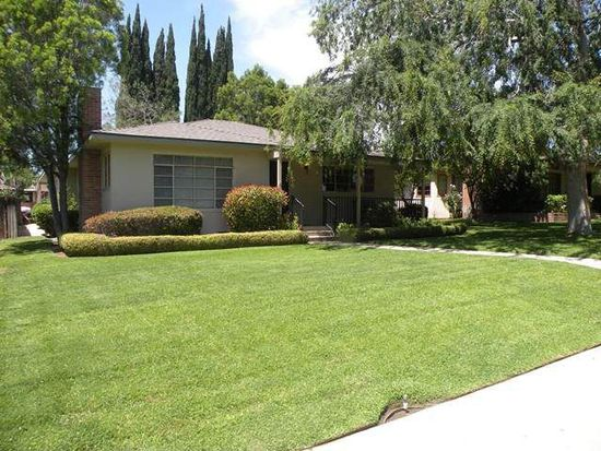 3013 Ashby St, Bakersfield, CA 93308