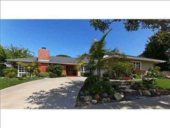 5622 Rutgers Rd, La Jolla, CA 92037