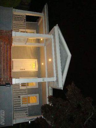79 Parsons Ave, Freeport, NY 11520