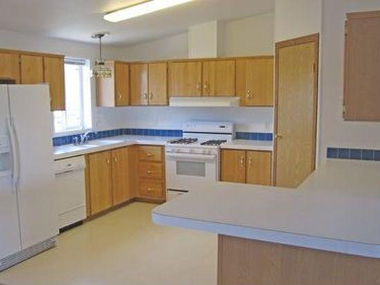 20248 Molalla Ave UNIT 38, Oregon City, OR 97045