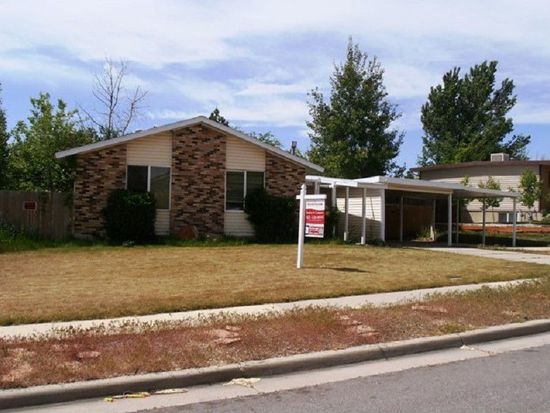 2867 W Sweet Basil N, Taylorsville, UT 84129
