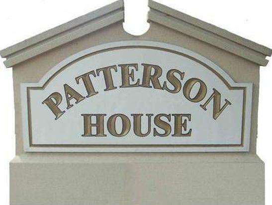 805 Patterson Rd APT M, Dayton, OH 45419