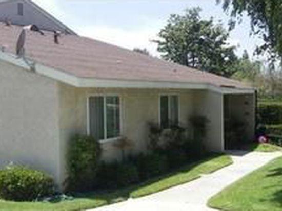 1408 N Gardenia Ave, Ontario, CA 91762