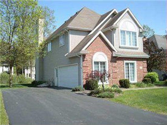 115 E Pinelake Dr, Williamsville, NY 14221