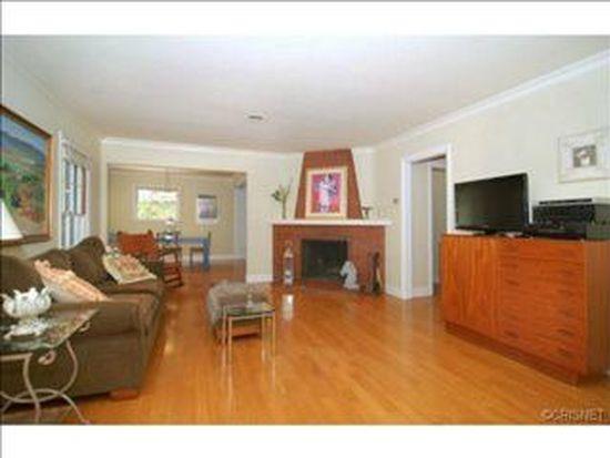 22947 Leonora Dr, Woodland Hills, CA 91367