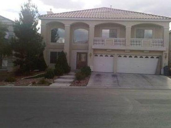 6341 Tuckaway Cove Ave, Las Vegas, NV 89139