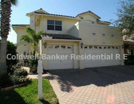 10614 Cape Hatteras Dr, Tampa, FL 33615
