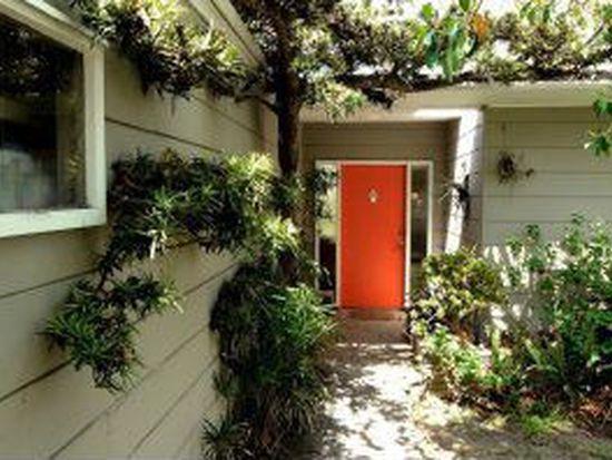 3572 Inglewood Blvd, Los Angeles, CA 90066
