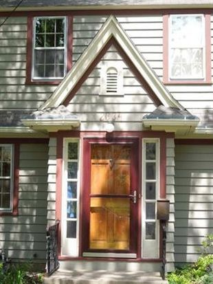2334 W Lawn Ave, Madison, WI 53711