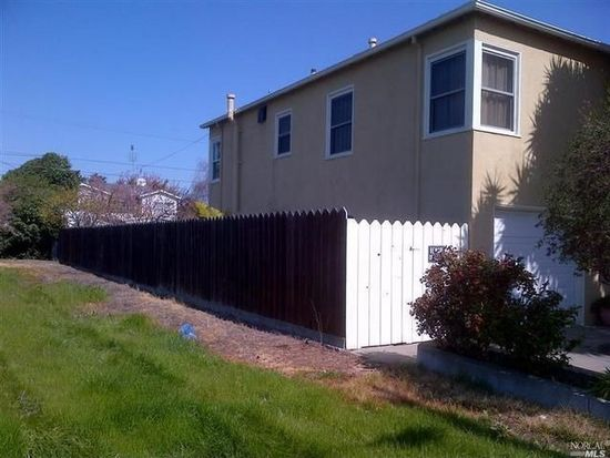 308 Springs Rd, Vallejo, CA 94590