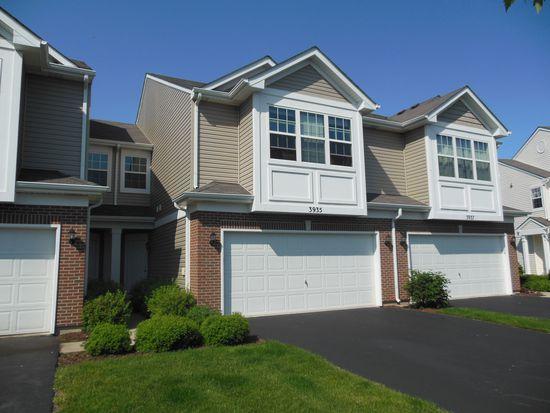 3935 Havenhill Ct, Yorkville, IL 60560