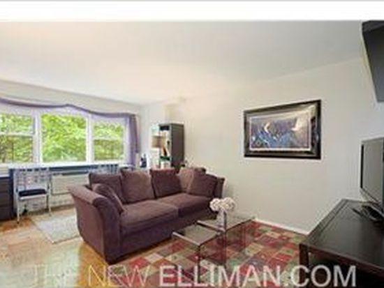 245 E 35th St APT 3K, New York, NY 10016