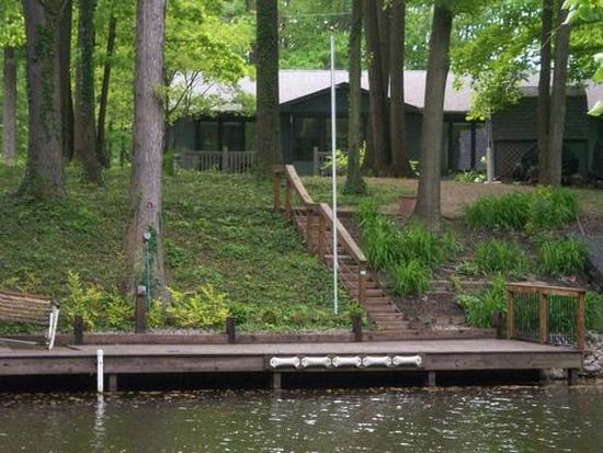 350 Rome Ter, Roaming Shores, OH 44084