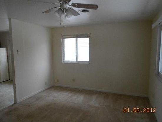 1255 Carolwood Ave, Columbus, OH 43227