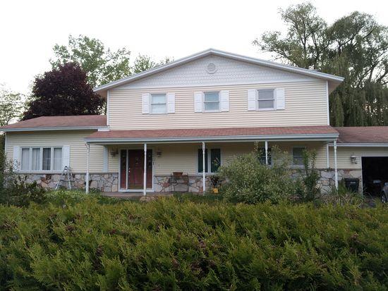 201 Shore Haven Dr SE, Grand Rapids, MI 49546