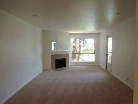 1551 Southgate Ave APT 224, Daly City, CA 94015