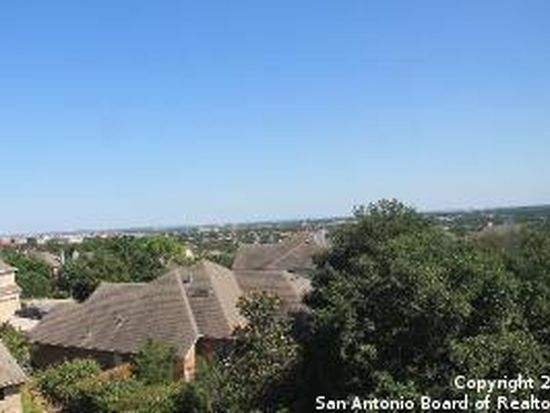 738 Treaty Oak, San Antonio, TX 78258