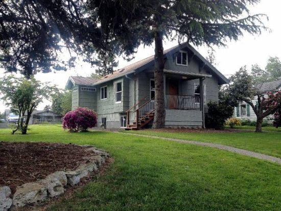 6512 Fawcett Ave, Tacoma, WA 98408