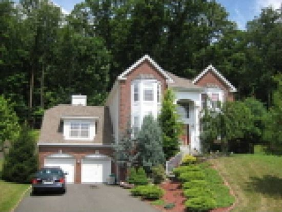 222 W End Ave, Green Brook, NJ 08812