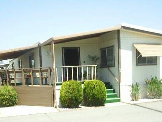 11949 Riverside Dr SPC 92, Lakeside, CA 92040