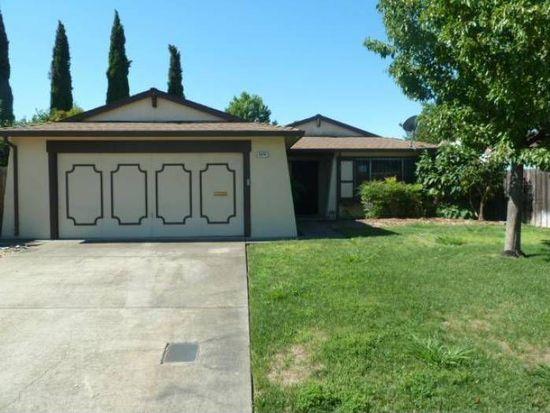 6276 Heath Way, Sacramento, CA 95823