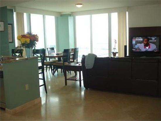 2889 Mcfarlane Rd # 2001, Miami, FL 33133