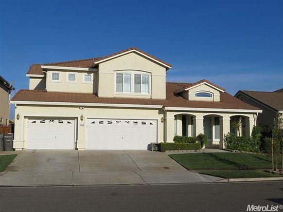 3320 Malcolm Island St, West Sacramento, CA 95691