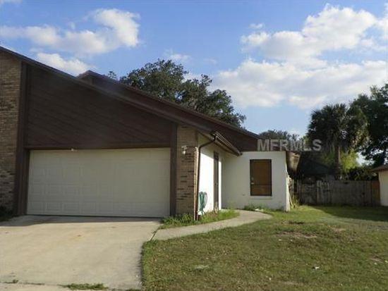 4528 Heritage Oak Dr, Orlando, FL 32808