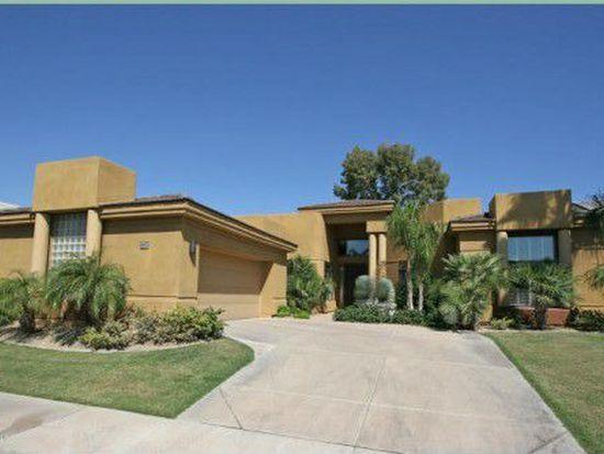 8080 E Kalil Dr, Scottsdale, AZ 85260